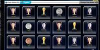 Orlova FC & Orlova Academy (Romanian & Czech Teams)-s10.jpg