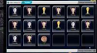 Orlova FC & Orlova Academy (Romanian & Czech Teams)-s12.jpg