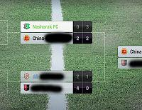 Nasharak FC-clout.jpg