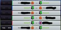 Nasharak FC-chinesedaysrover.jpg