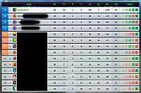 Nasharak FC-league.jpg