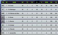 Nasharak FC-topteam.jpg