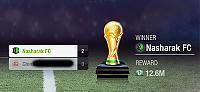 Nasharak FC-cupwin.jpg
