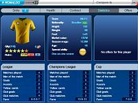 HALL OF FAME | Unofficial Top Eleven Forum Records!-ronaldo-d7.jpg
