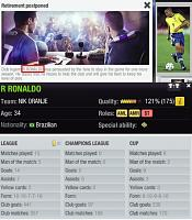 HALL OF FAME | Unofficial Top Eleven Forum Records!-ronaldo-renew-contract-34-35.jpg