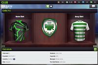 Celtic F.C-screenshot_1.jpg
