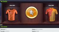 Nik  Oranie-nik-1.jpg