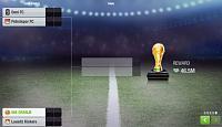 Nik  Oranie-cup-semi-finals-1.jpg