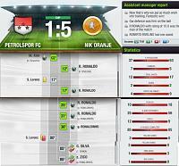 Nik  Oranie-cup-final-1.jpg