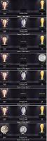 Desert Rats FC-dr-club-showcase-trophies.jpg