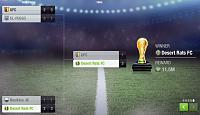 Desert Rats FC-s19-cup-final-result.jpg