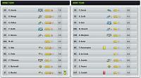 Desert Rats FC-s20-cup-pr-1r1-gaetano-fc.jpg