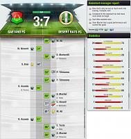 Desert Rats FC-s20-cup-mr-1r2-gaetano-fc.jpg