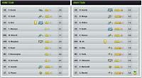 Desert Rats FC-s20-cup-pr-1r2-gaetano-fc.jpg