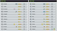 Desert Rats FC-s20-league-pr-r01-jerky-ac.jpg