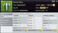 Desert Rats FC-dr-damian-zerbo-79t.jpg