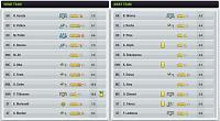 Desert Rats FC-s20-champ-pr-gr1-real-madrid.jpg