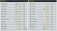 Desert Rats FC-s20-league-pr-r02-persib-1933.jpg