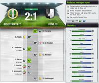 Desert Rats FC-s20-cup-mr-r32-1-reno-fc.jpg