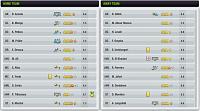 Desert Rats FC-s20-cup-pr-r32-1-reno-fc.jpg
