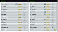 Desert Rats FC-s20-league-pr-r03-besiktas-jk.jpg