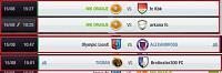 Nik  Oranie-3-cup-finals.jpg