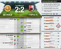 Nik  Oranie-cup-1sst-semi-2-2.jpg