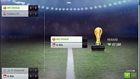 Nik  Oranie-cup-ready-final.jpg