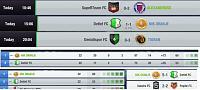 Nik  Oranie-3-cup-finals-dettlef.jpg
