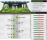 Desert Rats FC-s20-league-mr-r16-besiktas-jk.jpg