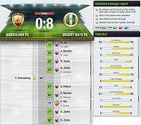Desert Rats FC-s20-league-mr-r23-barcelona-fc.jpg