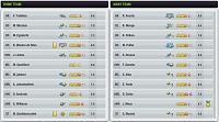 Desert Rats FC-s20-champ-pr-sf2-fc-nassaji.jpg