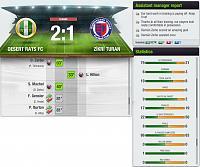 Desert Rats FC-s20-league-mr-r24-zikri-turan.jpg