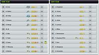 Desert Rats FC-s20-league-pr-r24-zikri-turan.jpg
