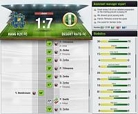 Desert Rats FC-s20-league-mr-r25-kang-k2x-fc.jpg