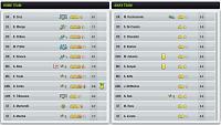 Desert Rats FC-s20-league-pr-r26-fc-las.jpg