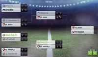 Desert Rats FC-s20-champ-semi-final-results.jpg