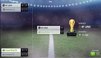 Desert Rats FC-s20-cup-final-result.jpg
