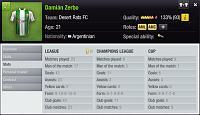Desert Rats FC-s20-pos-damian-zerbo.jpg