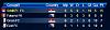 SrbIN71 FC-screenshot_3.png