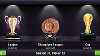 [CLOVER 13] Panathinaikos FC Legends ♣-season31.jpeg