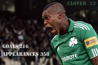 [CLOVER 13] Panathinaikos FC Legends ♣-cisse_end.jpg