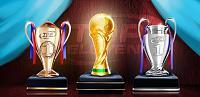 Real madrid c.f.-new-trophies.jpg