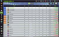 HALL OF FAME | Unofficial Top Eleven Forum Records!-topeleven19games.jpg