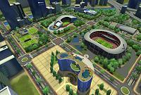 Galatasaray fc-04-2.jpg