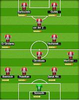 Galatasaray fc-tmfv1oo.jpg