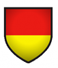 Rick FC (Dutch Team)-jubileeboutonnierebig.png