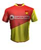 Rick FC (Dutch Team)-jubileeboutonnierebige.png
