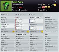 Nasharak FC-10_alvarez-santino.jpg