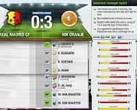 Nik  Oranie-ch-l-final-score.jpg